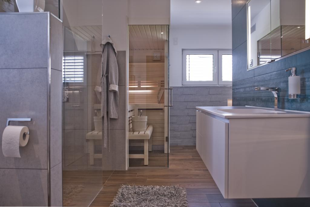 Haustechnik Wagner - Rodgau - Badsanierung, 3D-Badplanung ...